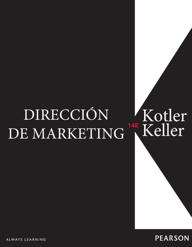 Marketing Kotler - David Flores